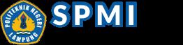UPM Polinela